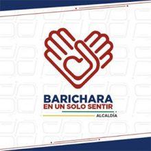 Alcaldía de Barichara Santander