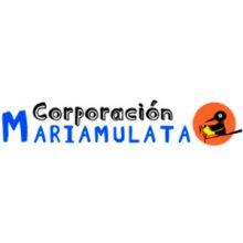 Corporación Mariamulata en Rincón del Mar
