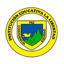 Institución Educativa Libertad (Sucre)