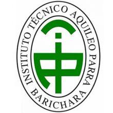 Instituto Técnico Aquileo Parra (Barichara Santander)